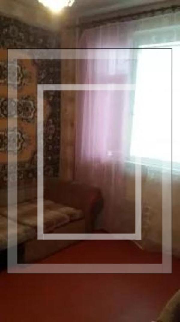 Купить 3-комнатная квартира, Харьков, Алексеевка, Людвига Свободы пр.