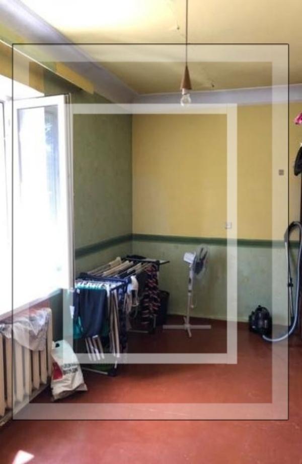 Купить 2-комнатная квартира, Харьков, ОДЕССКАЯ, Хуторянская
