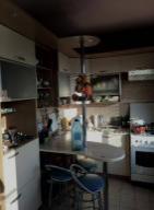 4-комнатная квартира, Харьков, Салтовка, Тракторостроителей просп.
