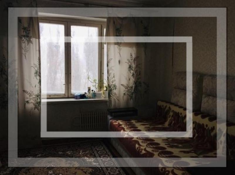 Купить 2-комнатная гостинка, Харьков, Салтовка, Гвардейцев Широнинцев