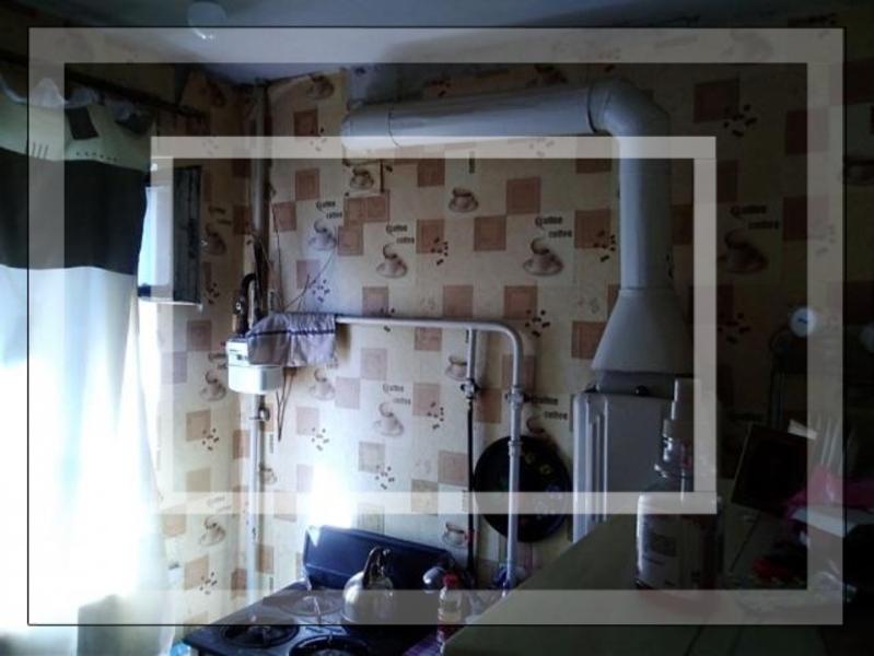 Квартира, 1-комн., Лозовая, Лозовской район, Генерала Удовиченко (Парижской Коммуны)