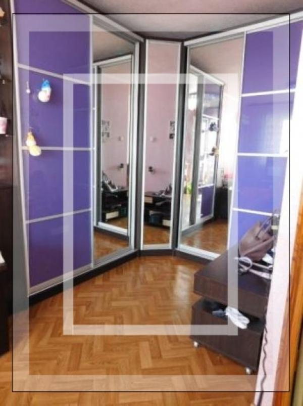 Купить 1-комнатная квартира, Солоницевка, Богдана Хмельницкого, Харьковская область