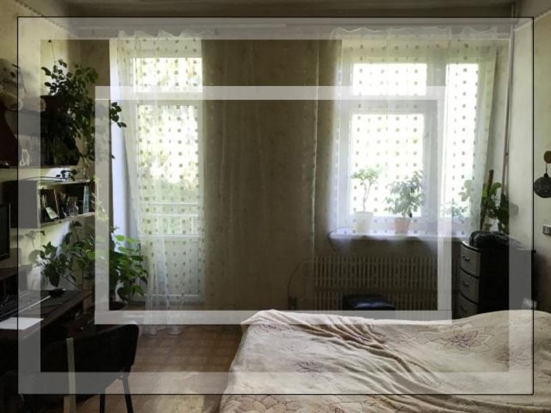 Купить 2-комнатная квартира, Харьков, Новые Дома, Борьбы