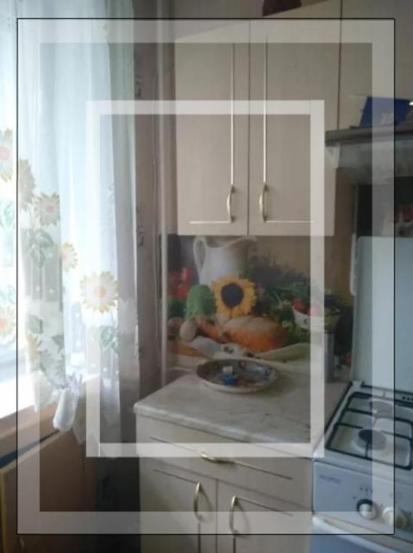 Квартира, 1-комн., Харьков, Гагарина метро , Чугуевская (Матросова)