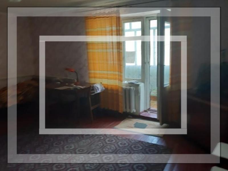 Купить 1-комнатная квартира, Коротыч, Харьковская область
