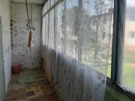 1-комнатная квартира, Коротыч, Харьковская область