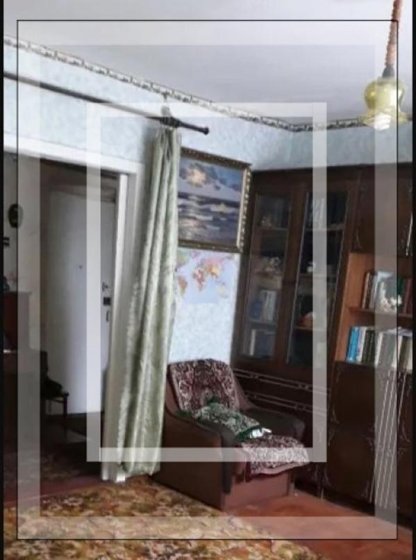 Квартира, 2-комн., Харьков, Завод Шевченко, Николая Бажана (Кривомазова)