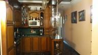 3-комнатная квартира, Харьков, НАГОРНЫЙ, Данилевского