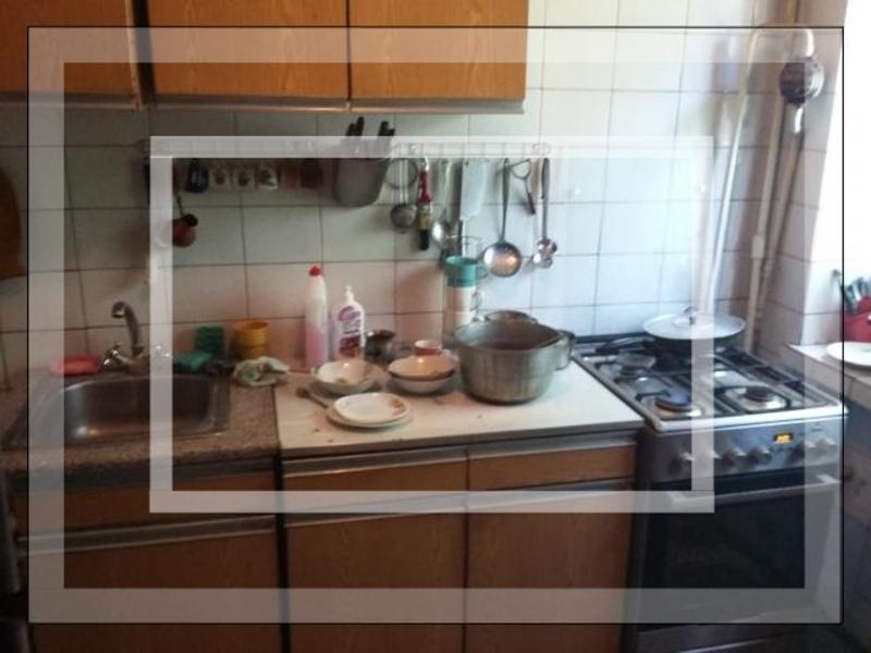 Купить 3-комнатная квартира, Дергачи, Петровского (пригород), Харьковская область