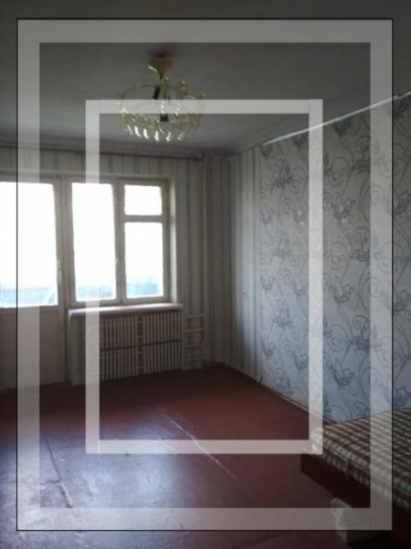 Купить 3-комнатная квартира, Подворки, Куряжанская, Харьковская область