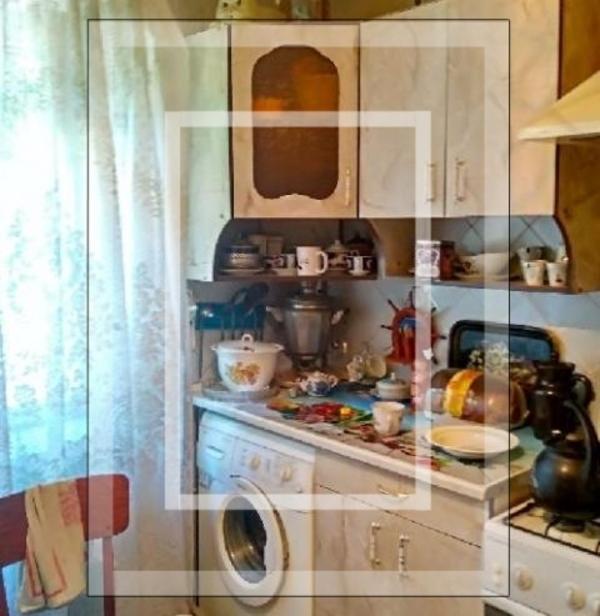 Купить 2-комнатная квартира, Харьков, ХТЗ, 12-го Апреля