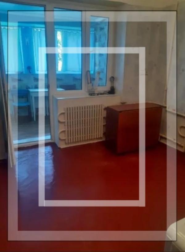 Купить 1-комнатная квартира, Харьков, Новые Дома, Харьковских Дивизий