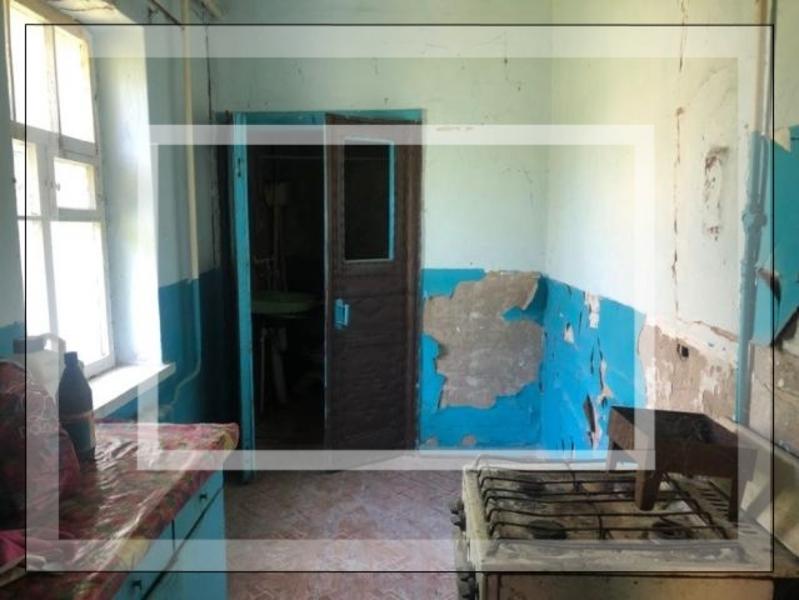 Квартира, 2-комн., Богодухов, Богодуховский район, Конопельца
