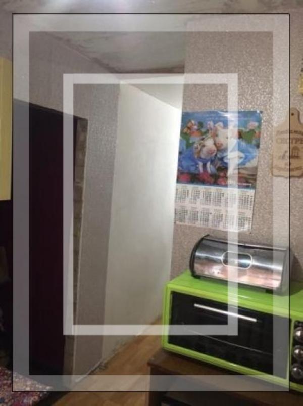 Купить 2-комнатная квартира, Харьков, ОДЕССКАЯ, Киргизская