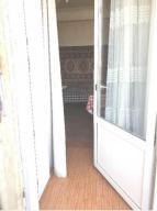 1-комнатная гостинка, Харьков, МОСКАЛЁВКА, Гольдберговская (1-й Конной Армии)