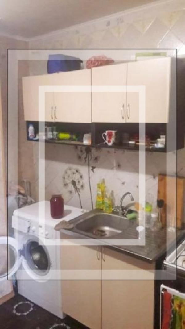 Купить 3-комнатная квартира, Васищево, 8 Марта, Харьковская область