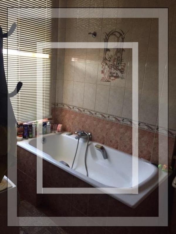 Купить 4-комнатная квартира, Харьков, Холодная Гора, Полтавский Шлях