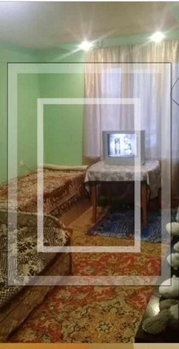 Гостинка, Харьков, Завод Малышева метро, Плехановская