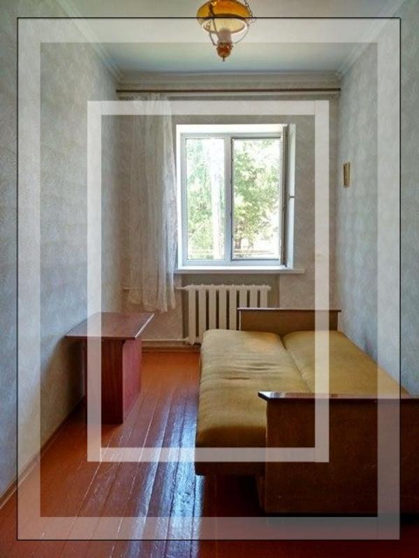 Купить 2-комнатная квартира, Кочеток, Гагарина, Харьковская область