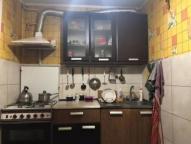 3-комнатная квартира, Харьков, Горизонт, Московский пр-т