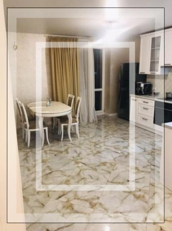 Купить 3-комнатная квартира, Харьков, Защитников Украины метро, Искринский пер.