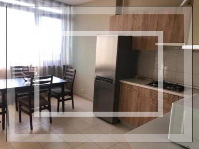 Купить 1-комнатная квартира, Харьков, Холодная Гора, Дудинской (Нариманова)