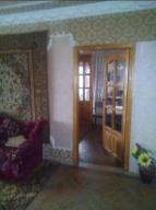 3-комнатная квартира, Харьков, Салтовка, Тракторостроителей просп.