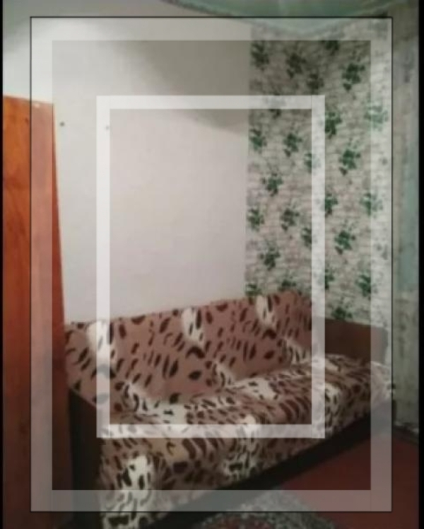 Купить 1-комнатная гостинка, Харьков, Салтовка, Светлая (Воровского, Советская, Постышева, ленина. 50 лет Октября)