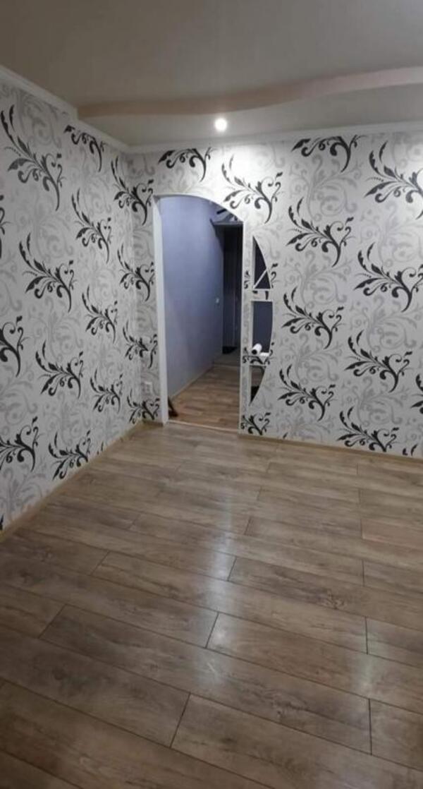 Купить 2-комнатная квартира, Золочев, Натальи Курченко, Харьковская область