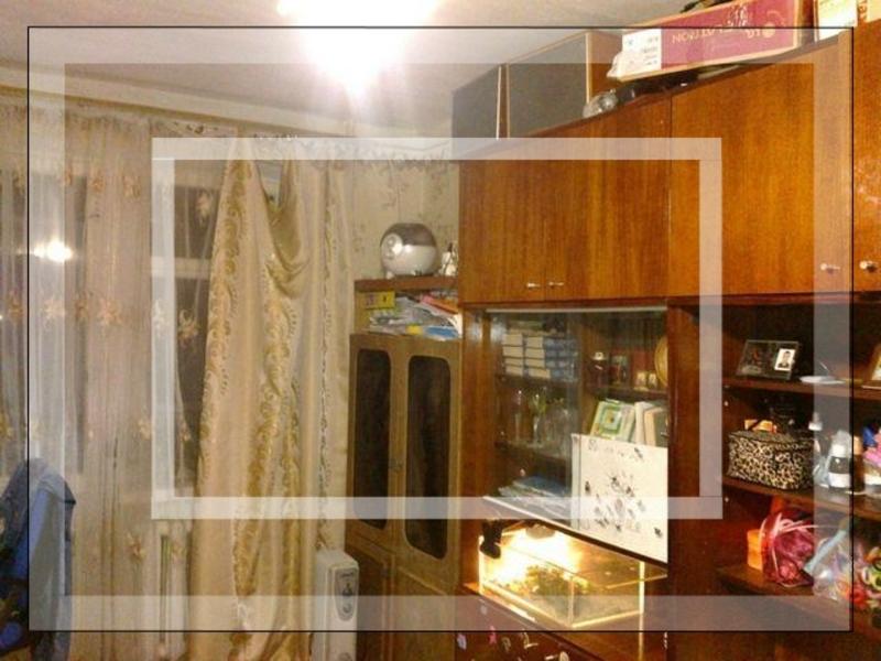 Купить 1-комнатная квартира, Харьков, Холодная Гора, Грушевского (Цюрупы)