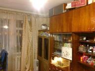 1-комнатная квартира, Харьков, Холодная Гора, Грушевского (Цюрупы)