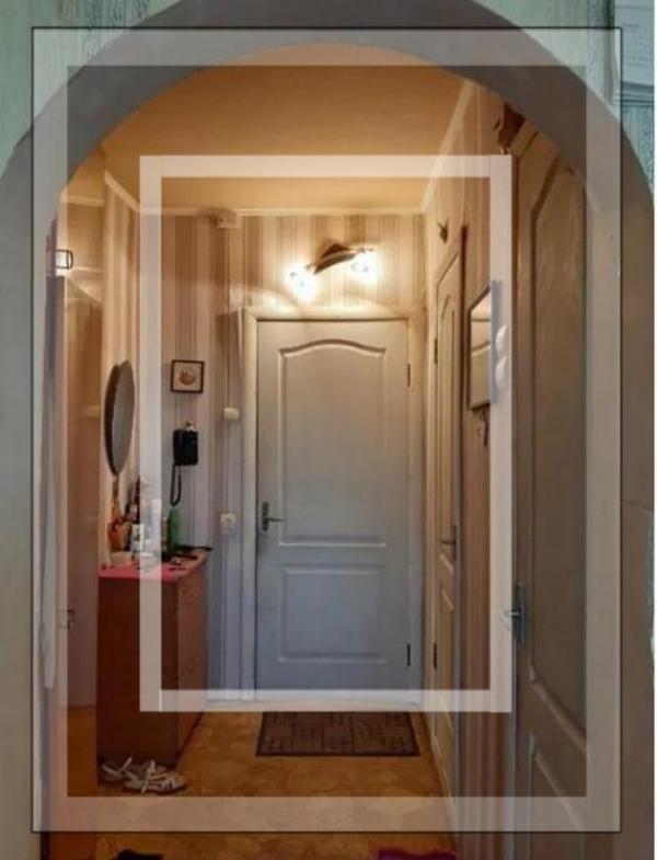 Купить 1-комнатная квартира, Безлюдовка, Победы пр., Харьковская область