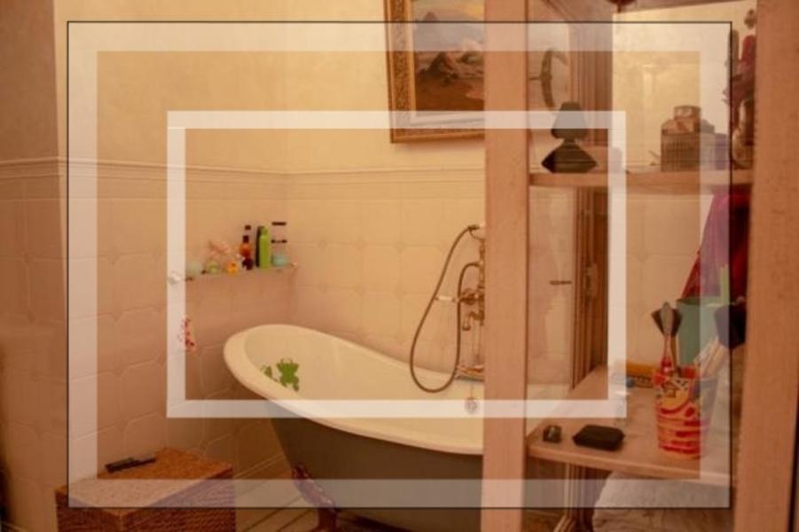 Купить 4-комнатная квартира, Харьков, НАГОРНЫЙ, Лермонтовская
