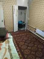 3-комнатная квартира, Веселое (Харьков), Первомайская, Харьковская область