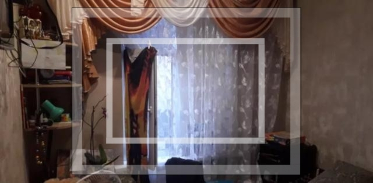 Купить 1-комнатная квартира, Харьков, Южный Вокзал, Селькоровский пер.