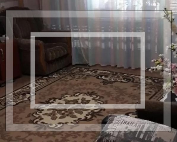 Купить 1-комнатная квартира, Чугуев, Дружбы (Кирова, Советская. Ленина), Харьковская область
