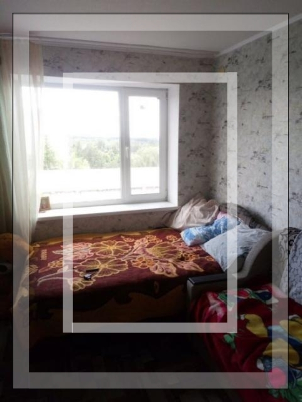 Комната, Купянск, Купянский район, Юбилейная