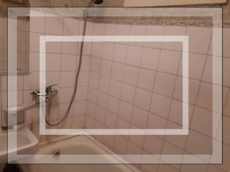 Купить 1-комнатная гостинка, Харьков, Бавария, Архангельская