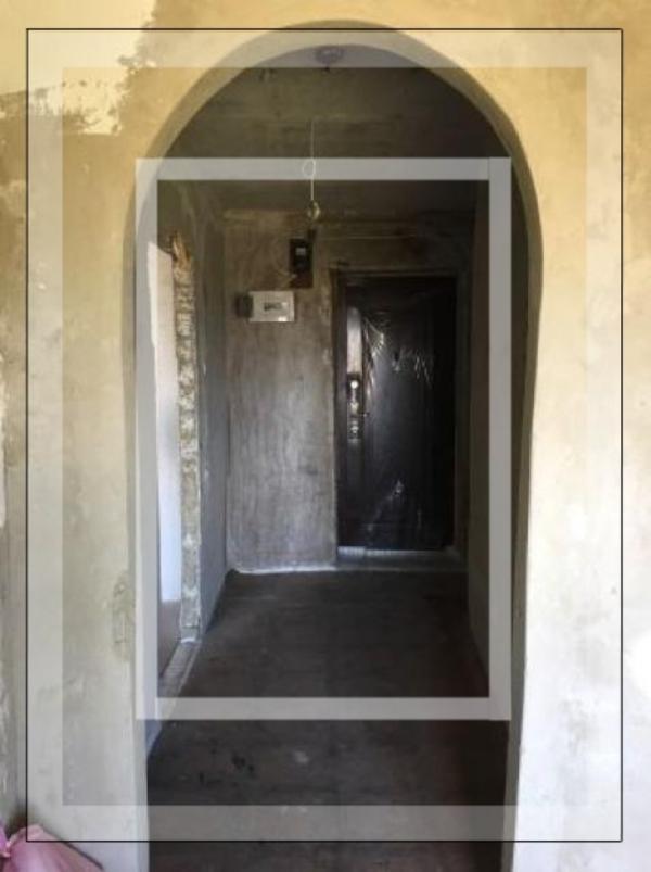 Квартира, 1-комн., Лозовая, Лозовской район, Садовая (Чубаря, Советская, Свердлова)