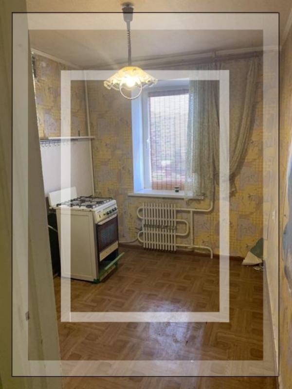 Купить 3-комнатная квартира, Песочин, Набережный взд, Харьковская область