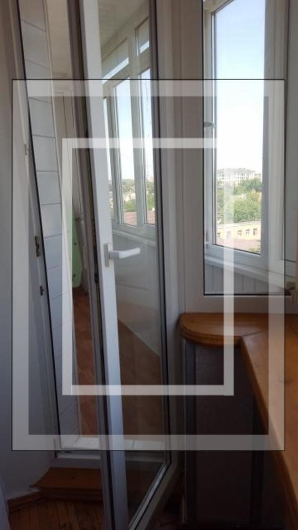 Купить 2-комнатная квартира, Харьков, Шатиловка, Шатиловская (Ленина)
