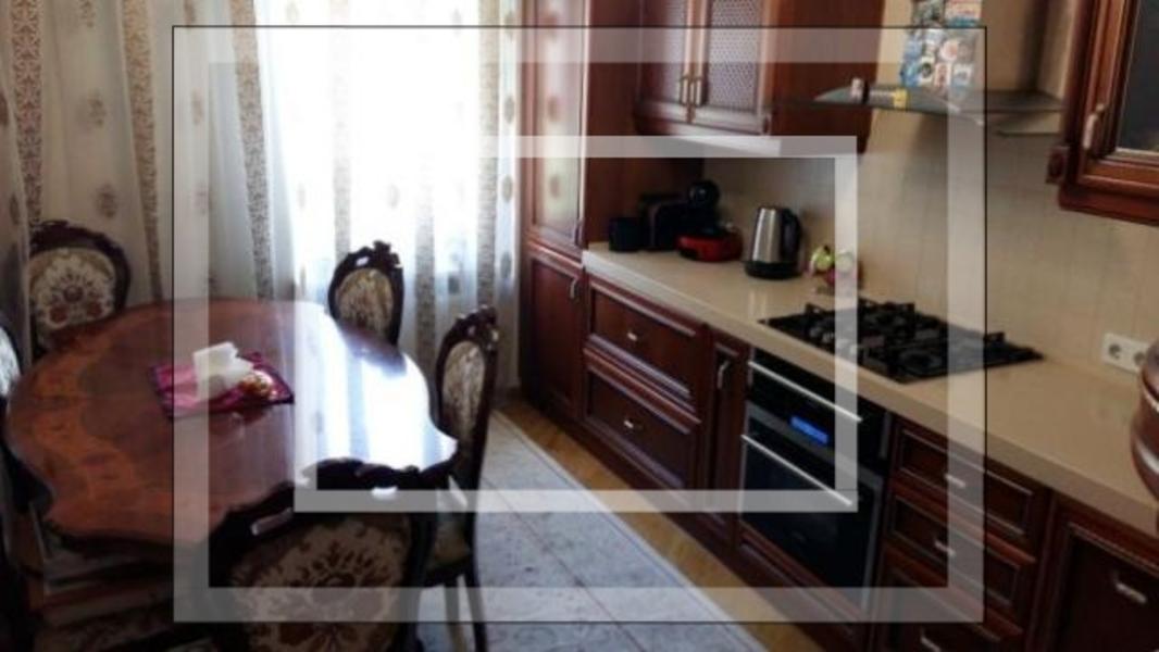 Квартира, 3-комн., Харьков, Шатиловка, Коломенская