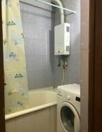 2-комнатная квартира, Харьков, НАГОРНЫЙ, Пушкинская