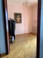 4-комнатная квартира, Харьков, Центр, Гуданова