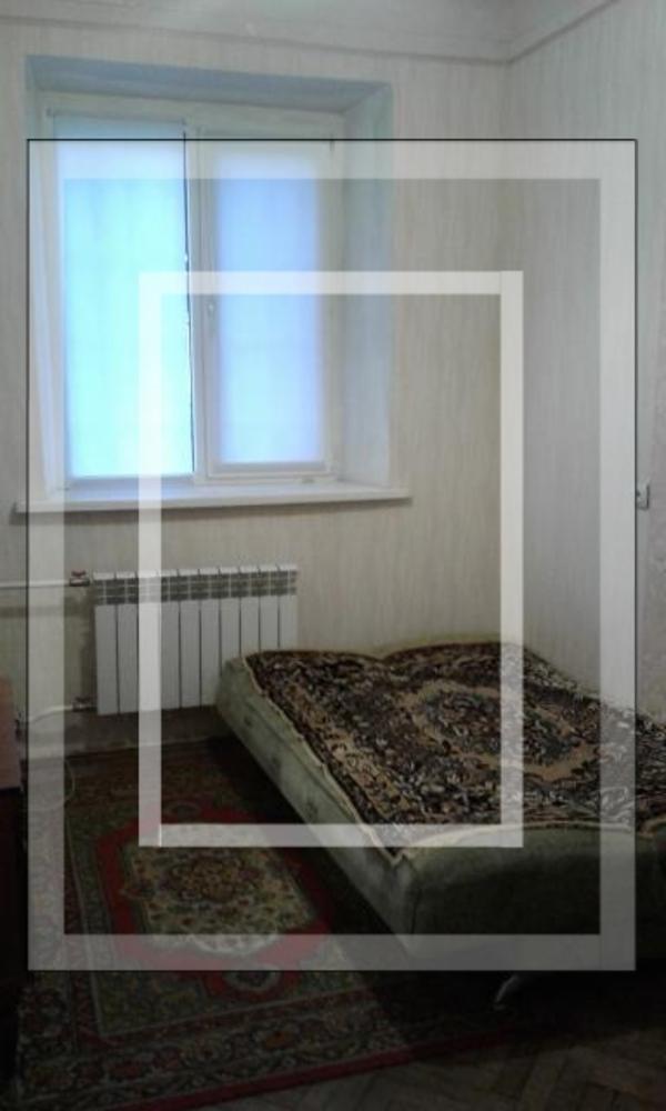 Купить 3-комнатная квартира, Харьков, Госпром, Чичибабина (Котовского)