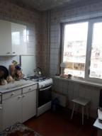 3-комнатная квартира, Харьков, ОДЕССКАЯ, Зерновая (Совхозная 1-19)