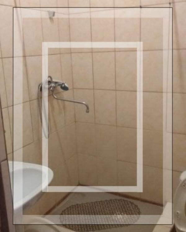 Купить 1-комнатная гостинка, Харьков, ОДЕССКАЯ, Костычева