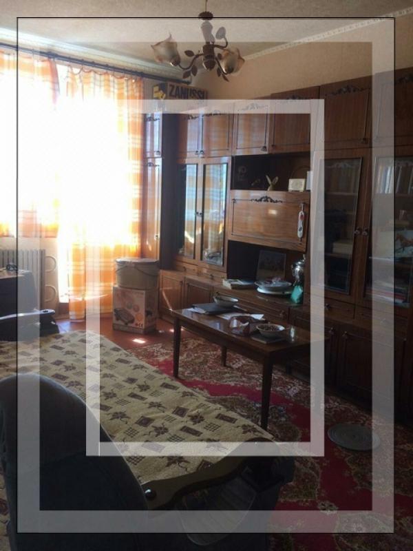 Купить 2-комнатная квартира, Харьков, Холодная Гора, Пермская