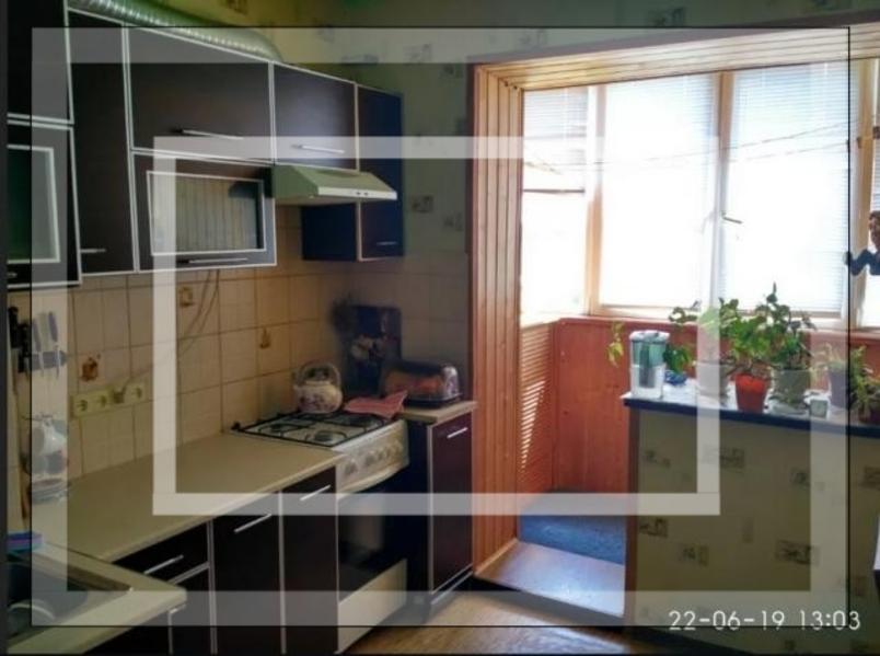 Купить 1-комнатная квартира, Покотиловка, Агрономическая, Харьковская область
