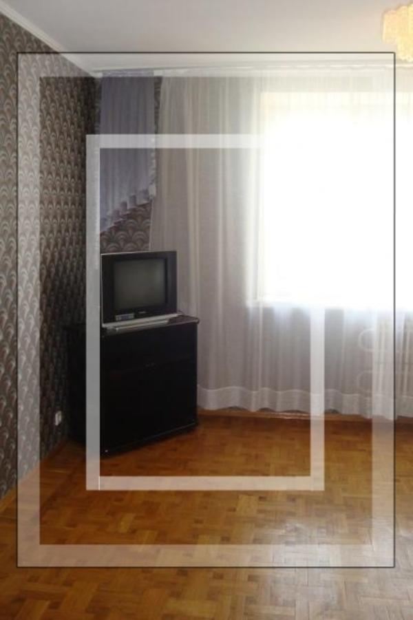 Купить 3-комнатная квартира, Харьков, ОДЕССКАЯ, Гагарина проспект